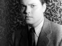 Orson Welles – Geni eller one hit wonder