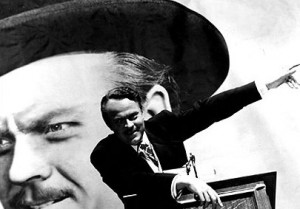 Orson Welles – Geni eller one hit wonder 2